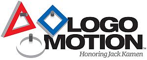 FRC_LOGO_MOTION_sml
