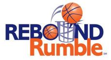 reboundrumble